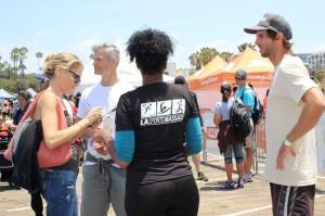 LASportMassage-Paddleboard-Race-June2015-240
