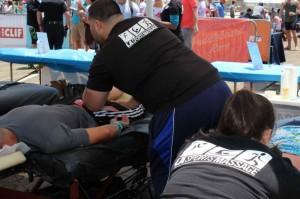 LASportMassage-Paddleboard-Race-June2015-241