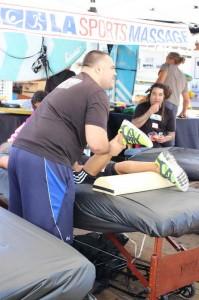 LASportMassage-Paddleboard-Race-June2015-242