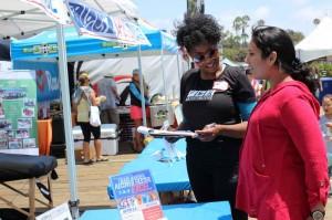 LASportMassage-Paddleboard-Race-June2015-244