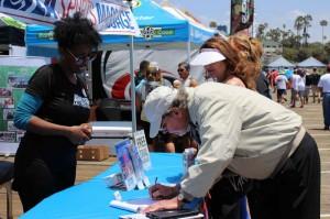 LASportMassage-Paddleboard-Race-June2015-245
