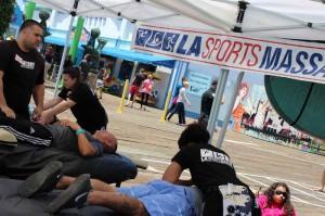 LASportMassage-Paddleboard-Race-June2015-246