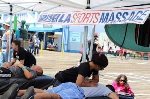 LASportMassage-Paddleboard-Race-June2015-247