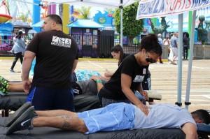 LASportMassage-Paddleboard-Race-June2015-248