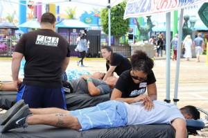 LASportMassage-Paddleboard-Race-June2015-249