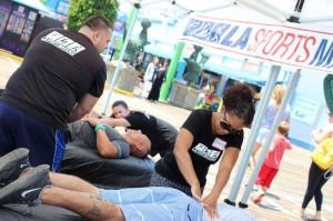 LASportMassage-Paddleboard-Race-June2015-250