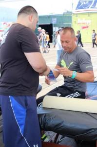 LASportMassage-Paddleboard-Race-June2015-251