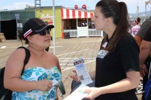 LASportMassage-Paddleboard-Race-June2015-252