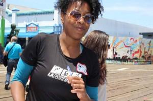 LASportMassage-Paddleboard-Race-June2015-254