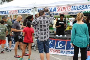 LASportMassage-Walk-for-Warriors-May-2015_033