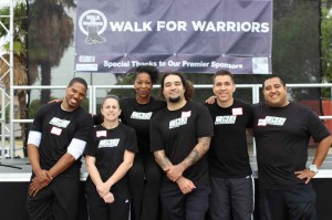 LASportMassage-Walk-for-Warriors-May-2015_141