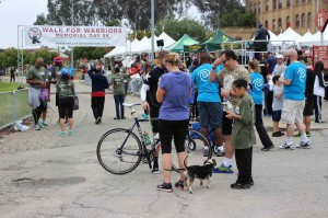 LASportMassage-Walk-for-Warriors-May-2015_001