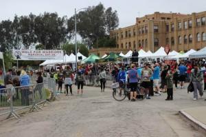LASportMassage-Walk-for-Warriors-May-2015_002