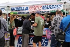 LASportMassage-Walk-for-Warriors-May-2015_005