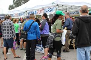 LASportMassage-Walk-for-Warriors-May-2015_006