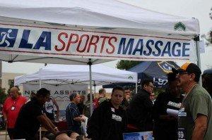 LASportMassage-Walk-for-Warriors-May-2015_011