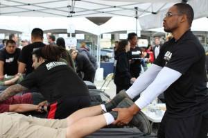 LASportMassage-Walk-for-Warriors-May-2015_013