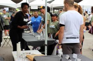 LASportMassage-Walk-for-Warriors-May-2015_015