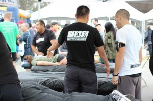 LASportMassage-Walk-for-Warriors-May-2015_018