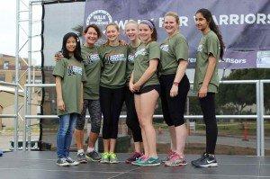LASportMassage-Walk-for-Warriors-May-2015_023