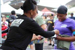LASportMassage-Walk-for-Warriors-May-2015_025