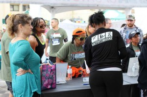 LASportMassage-Walk-for-Warriors-May-2015_027