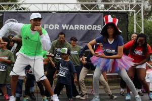 LASportMassage-Walk-for-Warriors-May-2015_028