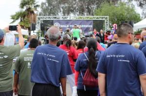 LASportMassage-Walk-for-Warriors-May-2015_029