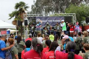 LASportMassage-Walk-for-Warriors-May-2015_030