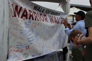 LASportMassage-Walk-for-Warriors-May-2015_031