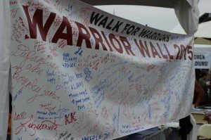 LASportMassage-Walk-for-Warriors-May-2015_032