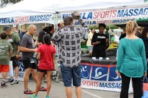 LASportMassage-Walk-for-Warriors-May-2015_033