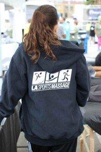 LASportMassage-Walk-for-Warriors-May-2015_037