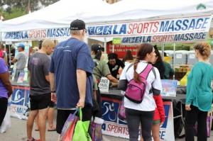 LASportMassage-Walk-for-Warriors-May-2015_042
