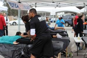 LASportMassage-Walk-for-Warriors-May-2015_073