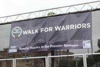 LASportMassage-Walk-for-Warriors-May-2015_076