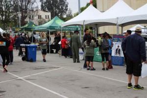 LASportMassage-Walk-for-Warriors-May-2015_077