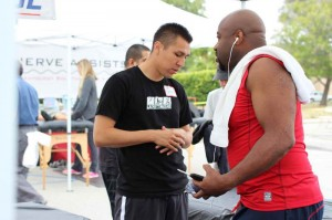 LASportMassage-Walk-for-Warriors-May-2015_083