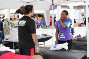 LASportMassage-Walk-for-Warriors-May-2015_093