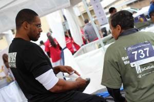 LASportMassage-Walk-for-Warriors-May-2015_105