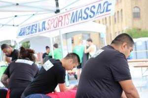 LASportMassage-Walk-for-Warriors-May-2015_107