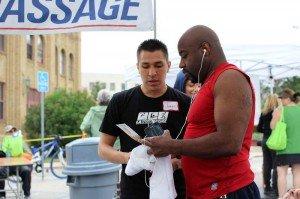 LASportMassage-Walk-for-Warriors-May-2015_108