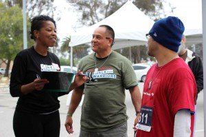 LASportMassage-Walk-for-Warriors-May-2015_109