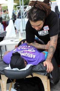LASportMassage-Walk-for-Warriors-May-2015_113