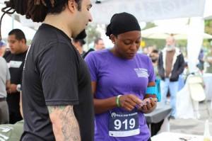 LASportMassage-Walk-for-Warriors-May-2015_116