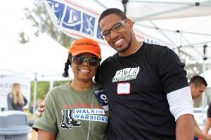 LASportMassage-Walk-for-Warriors-May-2015_124