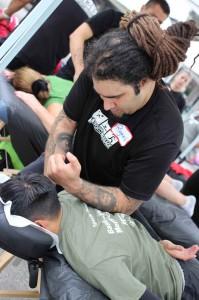 LASportMassage-Walk-for-Warriors-May-2015_127