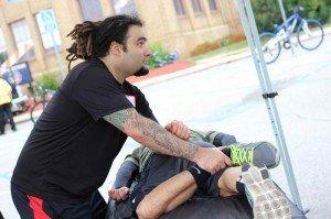 LASportMassage-Walk-for-Warriors-May-2015_134