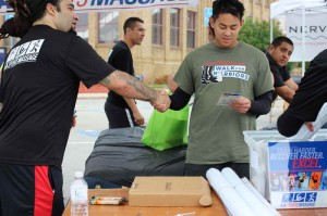 LASportMassage-Walk-for-Warriors-May-2015_140