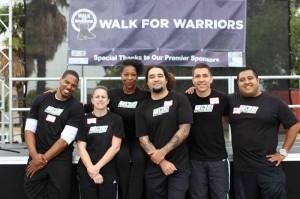 LASportMassage-Walk-for-Warriors-May-2015_141